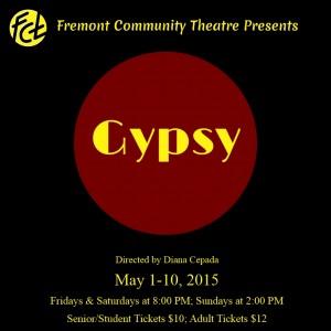 Gypsy Square