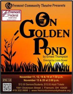 on-golden-pond-ffcu