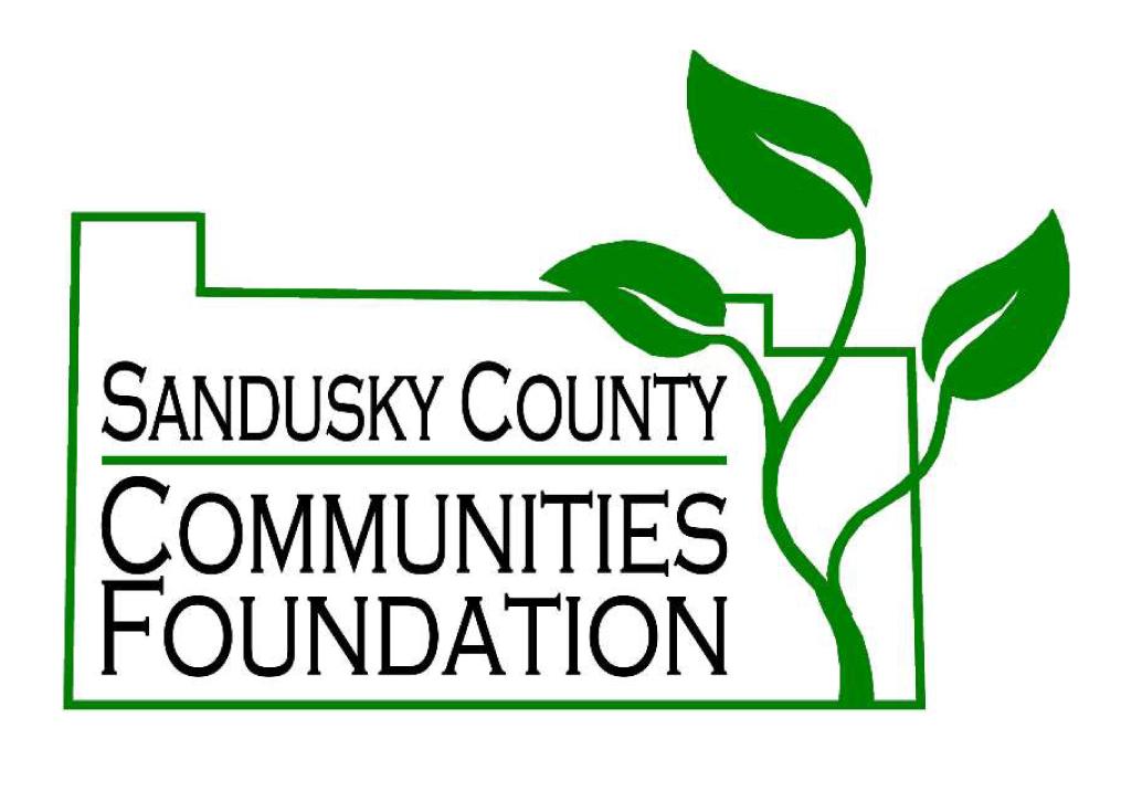 SCCF 2019 Community Grant Winner